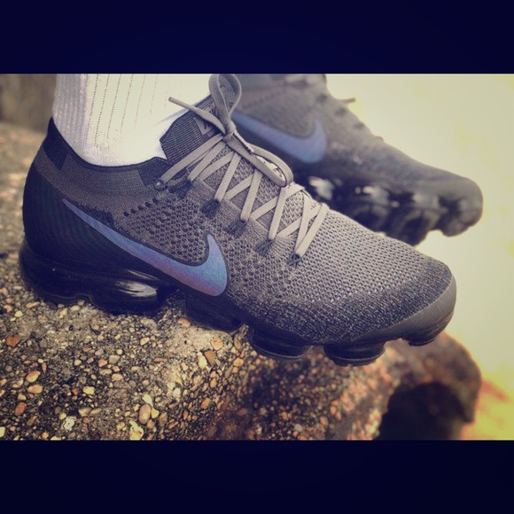 2a33b05b9e Nike Air Vapormax FlyKnit. M_5c57ea6d6a0bb702d9975698